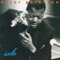 Oscar Peterson - Solo