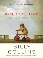 Aimless Love - Billy Collins